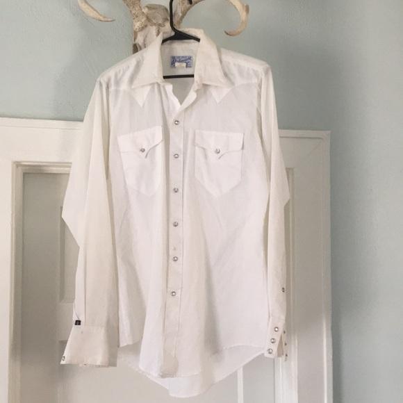 47e7f17ced rockmount ranch wear Shirts